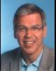 Professor Dr. Werner Lindner