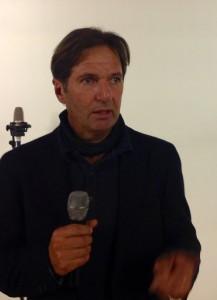 Winfried Pletzer